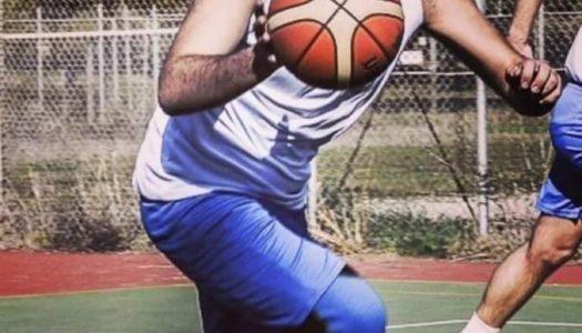 """Α.Σ. ΠΡΩΤΕΑΣ ΑΠΕΡΙΟΥ ΚΑΡΠΑΘΟΥ : Δύο νέοι αθλητές  στο """"Karpathos Basketball"""""""