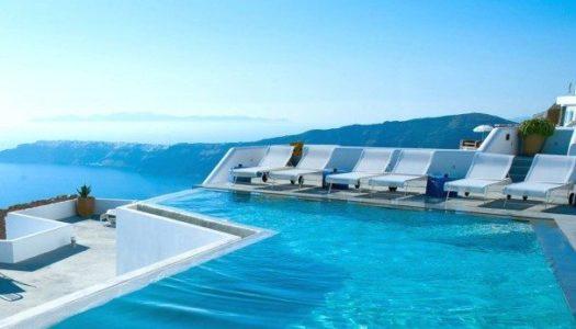 Πρωτοβουλία Νοτίου Αιγαίου για τον Τουρισμό: 97,3% των ξενοδοχείων στο Νότιο Αιγαίου άνοιξαν και λειτουργούν