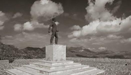 """""""5 ΟΚΤΩΒΡΙΟΥ 1944"""" : 77η Επέτειος της Επανάστασης και Ελευθερίας της Καρπάθου από τους κατακτητές"""