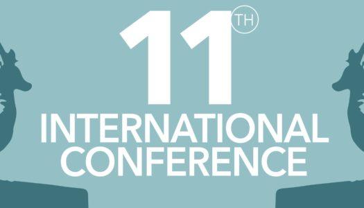 Το 11o Διεθνές Συνέδριο «Διαχείριση Θυμάτων Καταστροφών»   ξανά στην Ρόδο στις 14-18 Οκτωβρίου 2021 Καθηγητής Εμμανουήλ Πικουλής σε συνεργασία τον Καθηγητή Αριστομένη Εξαδάκτυλο